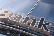 BI Minta Bank Segera Respon Penurunan Suku Bunga