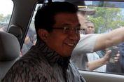 Ke Mana Muliaman D Hadad Berlabuh Setelah Lengser dari OJK Juli Nanti?