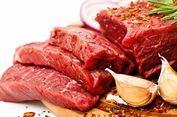 Sama-Sama Dingin, Apa Beda Daging Sapi Impor Beku dan Sejuk?