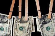 Airbnb Jadi Sarana Cuci Uang?