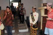 HUT Kota Surabaya, Tri Rismaharini Berharap Kunjungan Wisman Meningkat