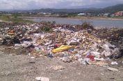 Kurangi Sampah, Aparat Pemkab Bandung Diimbau Tak Pakai Dus Saat Rapat