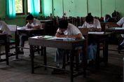 Tunggakan Listrik 3 Sekolah di Jakarta Barat Sudah Dibayar