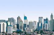 Hanya di Indonesia Pajak Properti WNA Beda dengan WNI