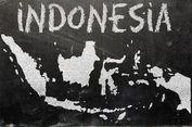 'Indonesia Multikultur, Tugas Kita Saling Menghargai'