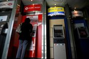 Polisi Tangkap Pencuri Bermodus Ganjal ATM Pakai Tusuk Gigi
