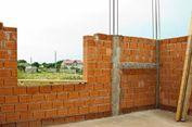 BTN Luncurkan Proyek Rumah Tapak Murah di Balikpapan