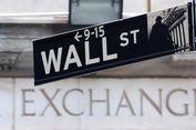 Terseret Saham-saham Ritel, Wall Street Ditutup Melemah Tipis