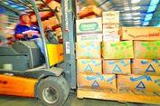 Kuartal I 2017, Indofood Raup Penjualan Rp 17,83 Triliun