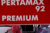 Pengguna Premium Makin Banyak Beralih ke Pertalite