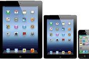 Apple Sediakan Fitur Pre-order Aplikasi iOS