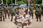 Sejarah Penyerangan terhadap Pasukan Perdamaian PBB dari Masa ke Masa