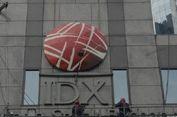 Borong Saham PADI, Investor Ini Untung Rp 1,13 Triliun dalam Sepekan