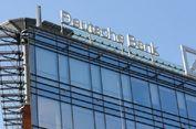 China Kini Jadi Pemegang Saham Terbesar Deutsche Bank