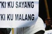 Anaknya Dianiaya Majikan di Malaysia, Orangtua Lapor Polisi