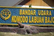 Rute Labuan Bajo-Denpasar Kembali dibuka