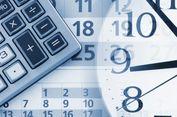 Kurikulum Akuntansi Keuangan Publik Harus 'Update' Situasi Terkini