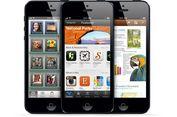 Pengguna iPhone 5 dan 5C Terancam Tak Bisa Update iOS Baru