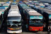 Ini Upaya Kemenhub Dorong Minat Masyarakat Gunakan Bus