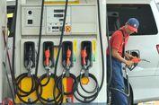 Shell Luncurkan Bahan Bakar Generasi Baru di Indonesia