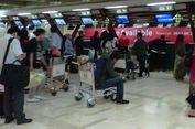 Akhir 2017, Pembangunan Bandara Wirasaba Dimulai
