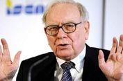 Bagaimana Miliarder Bill Gates dan Warren Buffett Memanfaatkan Waktu Luang?