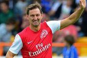 Legenda Arsenal Ragukan Kemampuan Stones, Bek Termahal Man City