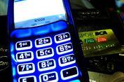 Gratis, Ganti Kartu Debit BCA yang Dilengkapi Chip