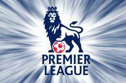 Jadwal Premier League Saat Natal dan Tahun Baru Akan Lebih Buruk