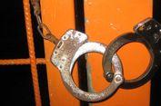 Menyamar Jadi Pengemudi Gojek, Polisi Tangkap Gembong Pencuri Motor
