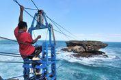 Wahana Ekstrem Dunia yang Jadi Tantangan 'Running Man', Ada 2 di Indonesia!