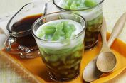 Ribut Cendol Diklaim Malaysia, tetapi Minumnya Teh Thailand