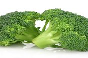 Brokoli, Lancarkan Pencernaan hingga Cegah Kanker