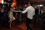 Musik Bising di Perancis Segera Menemui 'Ajal'