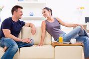 Trik Menjalankan Bisnis Bersama Pasangan