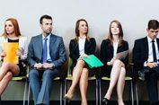 Lakukan Ini agar Sukses Wawancara Kerja