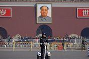 Separuh Warga Kaya China Ingin Pindah ke Luar Negeri