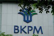 Jaring Investor China, BKPM Berencana Bertemu Para Nasabah Sinosure
