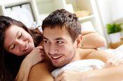 Terungkap...5 Olahraga Ini Bikin Pria Kuat Berhubungan Seks