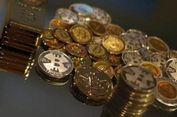 Tembus Level Rp 249,4 Juta, Apa Kata Lima Miliarder Ini Soal Bitcoin?