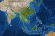 Berita Terpopuler: Kota di Indonesia Terancam Pencairan Es Kutub, Hingga Malapetaka Zimbabwe