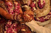 Konservatif Irak Usulkan Penghapusan Usia Minimal Pernikahan bagi Perempuan