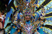 Catat, Jember Fashion Carnaval Digelar Agustus Ini