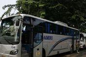 Tiga Pilihan Transportasi ke Bandara Soekarno-Hatta, Pilih yang Mana?