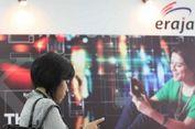 3 Cara Erajaya Populerkan Gadget 'IoT' di Indonesia