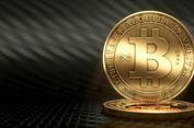 Morgan Stanley: Bitcoin Bukan Investasi yang Aman