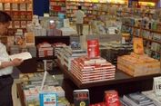 200 Buku untuk Komunitas Baca Hikayat Tanah Hitu di Maluku Tengah