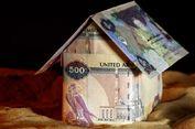 Tips Menghadapi Wawancara Proses Kredit dengan Bank