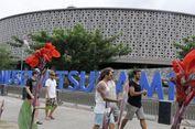 Museum Tsunami Aceh Akan Gelar Peringatan 13 Tahun Gempa dan Tsunami