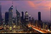 Di Arab Saudi, PNS Nikmati 23 Hari Cuti Bersama Lebaran